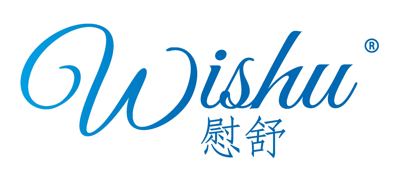 logo logo 标志 设计 矢量 矢量图 素材 图标 2813_1270