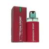 Benetton女士运动香水