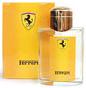 FerrariGoldSet金色男士香水