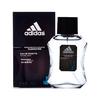 Adidas冰点男士香水