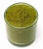 【其他】绿茶橘皮纤容面膜