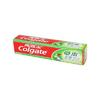 colgate草本美白牙膏