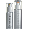 Prevage����������˪