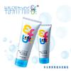 EFU水元素保湿泡沫洁面乳