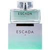 爱思卡达Crystal璀璨香水