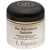 Z. Bigatti修复细嫩保湿面霜