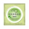 美即面膜绿茶清盈祛痘面膜