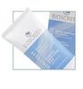 Bioscreen清新疗效保湿露