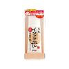SANA豆乳防晒隔离霜(豆乳美肌防晒隔离霜)SPF19 PA++