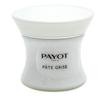 Payot去痘印膏