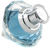 ChopardWish Eau De Parfum Spray愿望之光女士香水