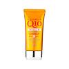 高丝Q10细致去皱保湿护手霜
