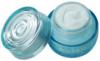 BOLANYA海藻水酷凝肌修护霜(1#、2#)