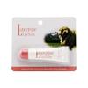 Lanocreme羊毛脂系列护唇膏