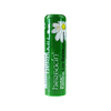 Herbacin敏感修护唇膏
