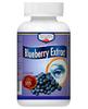 【其他】昂立天然元蓝莓提取物胶囊