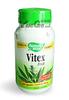 【其他】圣洁莓Vitex Fruit调节女性生理机能