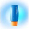 STREAM补水隔离乳SPF25(1号)