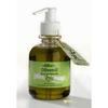 Doliva橄榄滋润液体洁肤皂