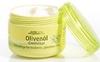 Doliva橄榄晒后修护发膜