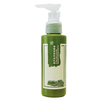 树语海藻保湿控油乳液