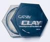 Gatsby造型发泥