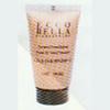 ECCO BELLAflowercolor自然粉底液
