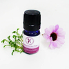 SkinDiy & Herbal Aroma100%玫瑰草纯精油