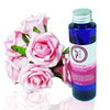SkinDiy & Herbal Aroma保加利亚玫瑰纯露