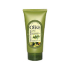 CO.E橄榄去角质清洁乳