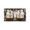 水芝澳牛奶滋养套装礼品盒
