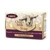 Canus山羊奶兰花肌肤滋养皂