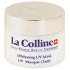 lacollineWHITENING UV美白面膜
