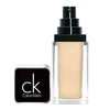 CK滋润保湿粉底液