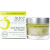 Juice Beauty青苹果去角质面膜(适合所有肌肤类型)