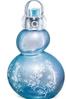 阿莎露蓝色精灵女士香水