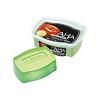 ahabycleansingresearch苹果酸去角质美容皂
