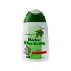 Herbacin白桦水田芥洗发精