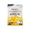 FANCL天然果实维他命C维生素C