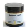 英国AA网Borage Oil Cream琉璃苣面霜