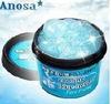 Anosa薏仁甘草嫩白泡沫洁颜粉