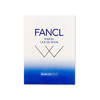 FANCL皙美白修护面膜