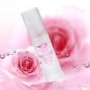植物语玫瑰嫩白水凝露