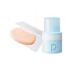 芙丽芳丝自然柔适粉底液SPF11 PA++