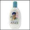 anan祛斑肤白洗面奶