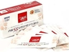 SINI5.5女性护理卫生湿巾
