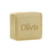 Olivia润肤香皂