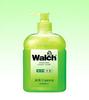 Walch健康洗手液(防敏感型)