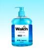 Walch健康洗手液(清新薄荷)