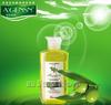 【其他】安安国际金纯橄榄精华滋养美肤橄榄油